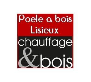 blog.poeleabois.lisieux